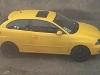 Foto Seat Ibiza Sport 2004 111600