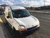 Foto Renault Kangoo 5p Sportway 5vel a/ ee