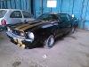 Foto Ford Mustang Cobra 1975