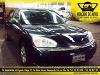 Foto 2005 Chevrolet Malibu en Venta