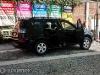 Foto Preciosa Camioneta Outlander Negra 2009