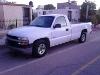 Foto Silverado 1999