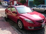 Foto Mazda 6 s grand sport/factura original, posible...