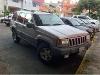 Foto Camioneta marca Jeep Grand Cherokee