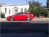 Foto Mazda 6 2006