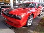 Foto Dodge Challenger 2009 15000