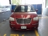 Foto Chrysler Town & Country 2010 81200