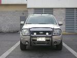 Foto Ford ecosport en excelente estado