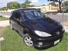 Foto Vendo Peugeot deportivo