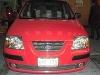 Foto 2010 Dodge Atos en Venta