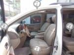 Foto Toyota Sienna 7 pasaj. Piel, Quemacoco,...