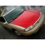 Foto Chevrolet a 1999 electrico 198000 kilómetros en...