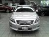 Foto Honda Accord Sedan 2011