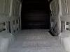 Foto Mercedes-Benz Sprinter Cargo Van 2008