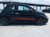 Foto Fiat 500 Abarth 2012 61250