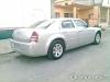 Foto Chrysler 300 Touring 2007