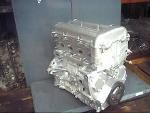 Foto Motor reconstruido volvo s40