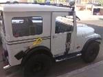 Foto Jeep willys cj5d v6 4x4 edicion cazador coleccion