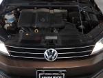 Foto Volkswagen Jetta A6 2015 16064