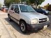 Foto Chevrolet Tracker 2001 90000