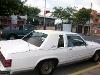 Foto Ford LTD 2p aut