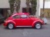 Foto Volkswagen Sedán Factura Original Segundo Dueño