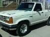Foto Ford Ranger 1989