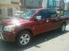 Foto Nissan Titan 2004 vendo o cambio