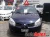 Foto Renault sandero 1.6 dynamique mt 2011