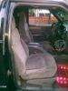 Foto Chevrolet pick up s 10 xtreme caja californiana 99