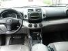 Foto Toyota Rav4 Limited