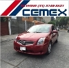 Foto Nissan Sentra 2011 estandar guadalajara jalisco...