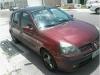 Foto Clio modelo 2004 de lujo