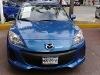 Foto Mazda 3 2012 50000