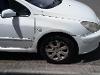 Foto Peugeot 307 xs automatico