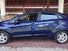 Foto Ford Fiesta 2016 5500