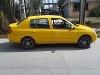 Foto Nissan Platina Sedán 2006