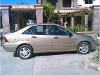Foto Ford focus 2004