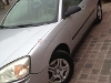 Foto Chevrolet Malibu 2004 159000