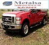 Foto Metalsa Remata Ford f250 super duty 4x4 diesel...