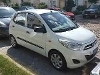 Foto I10 global plus 2013 impecable 477-1737-