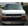 Foto Chevrolet Express Van Extralarga 3500