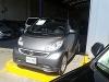 Foto 2014 Smart ForTwo coupe en Venta