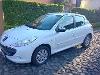 Foto Peugeot 207 Compact Trendy Modelo 2009