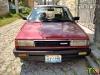 Foto Tsuru Automatico 2 PUERTAS muy buen trato 1988