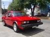 Foto Volkswagen Atlantic 1983 1