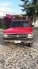 Foto Chevrolet S-10 1992