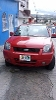 Foto Vendo camioneta Eco-Spot roja, modelo 2006, 2.0...