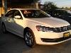 Foto Volkswagen Passat HIGHLINE 2014 en Zacatepec,...