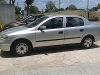 Foto Chevrolet Astra 2002